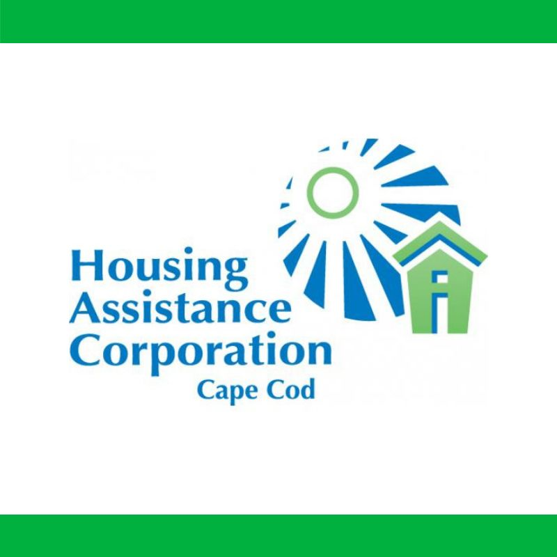 Housing Assistance Corporation