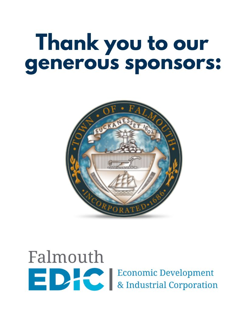 Ccyp In Falmouth Sponsors Larger