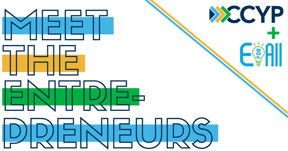 Efor All Blog Covers 1