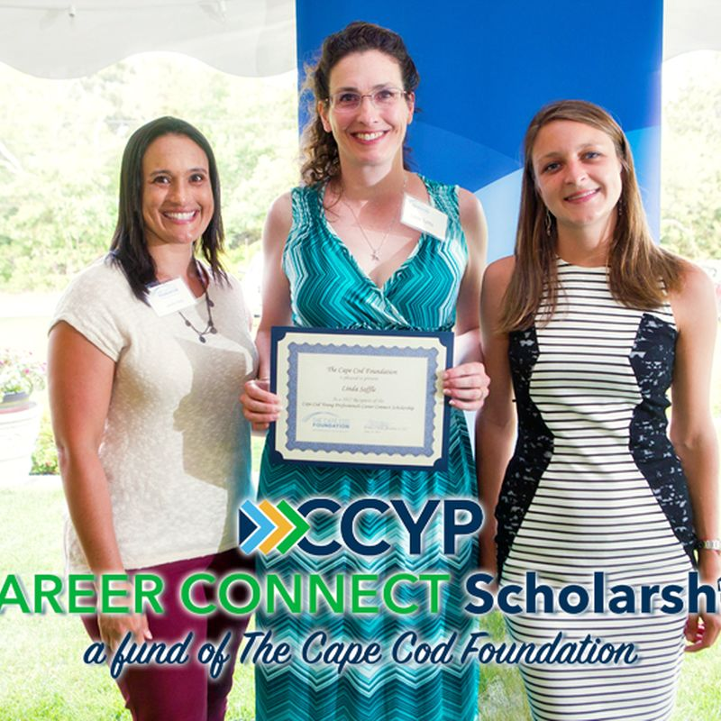 Ccyp Career Connect Scholarship 2017Webphoto2