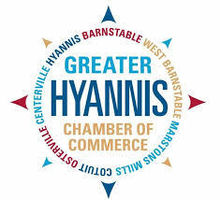 Hyannis Chamber of Commerce