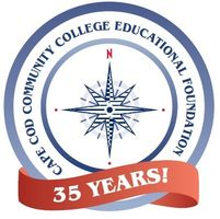 Cape Cod Community College Educational Foundation