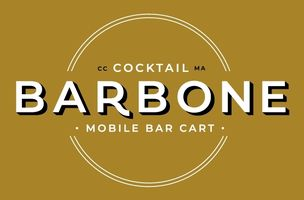 Cocktail Barbone