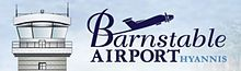 Barnstable Airport