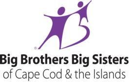 Big Brothers Big Sisters of Cape Cod