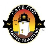 Cape Cod Coffee Roasters