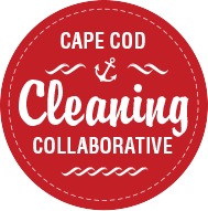 Cape Cod Cleaning Collaborative