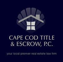 Cape Cod Title and Escrow