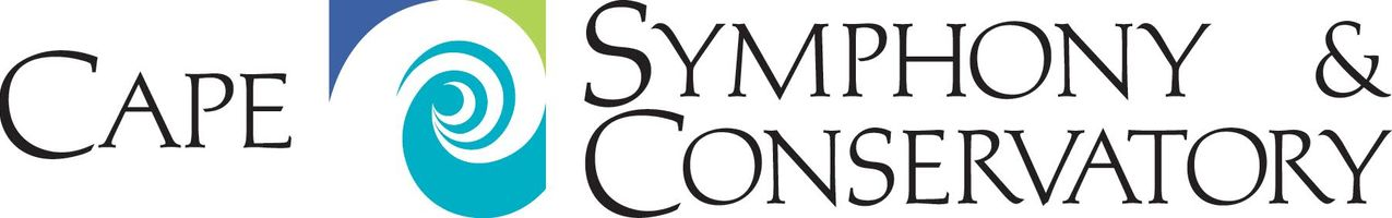 Cape Symphony and Conservatory