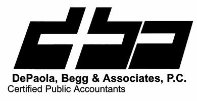 DePaola Begg and Associates