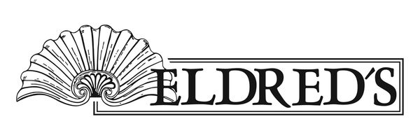Eldred's
