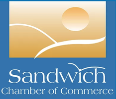 Sandwich Chamber of Commerce