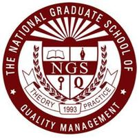 The National Graduate School