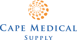 Cape Medical Supply